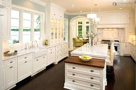 euro style kitchen cabinets s how to install euro style kitchen cabinets