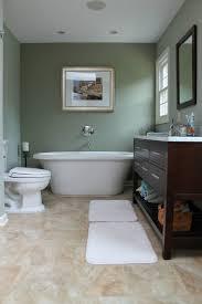 bathroom remodeling nj. Master Bathroom Renovation Remodeling Nj T