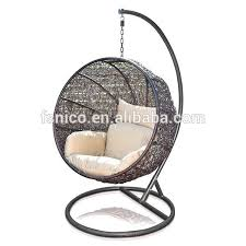 hanging round chair hanging round chair supplieranufacturers at alibaba com