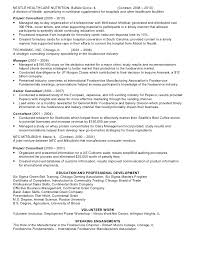 2 1 5 Critical Essay Worked Example Here Is The Routledge Resume