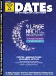 Dates magdeburg events