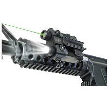 Tactical Shotgun Laser Light Combo Xts Combat Laser Light Combo 293815 Laser Sights At