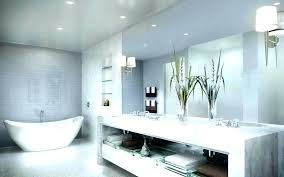 modern bathroom cabinets. Charming Modern Bathroom Cabinets Vanity S