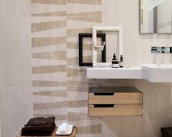 Small Picture Contemporary Wall And Floor Tile toronto by Sarana Tile with