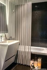 bathroom shower curtain ideas unique shower curtain ideas unique and modern bathroom shower curtain ideas shower curtain rod ideas bathroom shower curtain