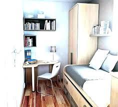 how to organize a small room with no closet small bedroom no closet ideas medium size