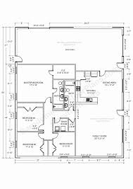 metal house plans fresh barndominium house plans beautiful 15 best metal building floor