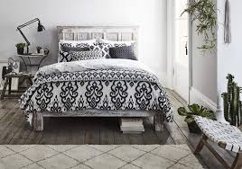 best bed sheets 2017.  2017 The Panthera Ikat Fusion Set In Bozharu0027s Nomads Range Inside Best Bed Sheets 2017