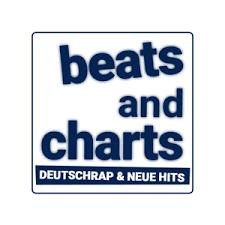 Deutschrap Charts Beats And Charts Radio Stream Listen Online For Free