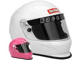 Racequip Helmet Size Chart Kartingwarehouse Com Racequip Pro Youth Sfi 24 1 Racing