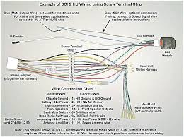 alpine ina w900 wiring harness wire center \u2022 Alpine INA-W900 Back Labels alpine ina w900 wiring diagram wiring diagram database u2022 rh mokadesign co alpine ina w900