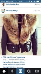 jacket blak leather jacket animal