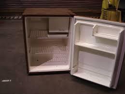 kenmore mini fridge. kenmore mini fridge a