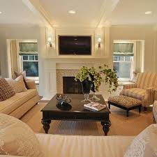 Pebble Beach House Rental Spacious Newly Remodeled Designer How To Arrange Living Room Furniture With A Tv