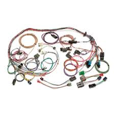 painless wiring 60101 tbi wiring harness for 1986 1993 gm gm tbi wiring harness Gm Tbi Wiring Harness #29