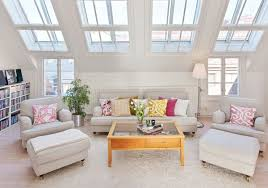 attic living room design youtube: attic room ideas  functional solutions for the living room