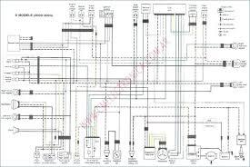 arctic cat 500 wiring diagram 2004 4x4 schematic 2002 in addition medium size of arctic cat 500 4x4 wiring schematic 2002 atv diagram 2000 smart diagrams o