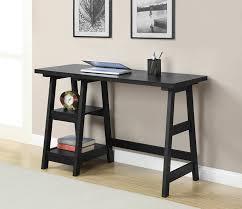 office desk small. Office Desk : Small Corner Home Desks For Spaces 2019 Computer P