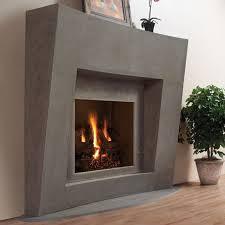 fireplace mantel piece fireplace mantels prefabricated mantels