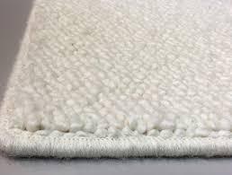 100 wool area rugs