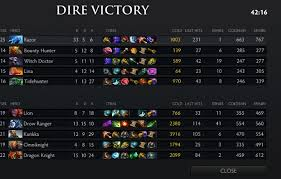 playing with bots is infuriating ai team lineup dives feed etc