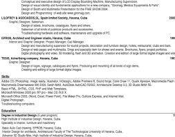 Resume : Resume Builder Military Amazing Automatic Resume Creator Usajobs Resume  Builder Tool Usajobs Resume Builder Tool Help For Com Preview And Pretty ...