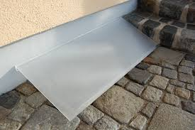 Basement window well covers diy Club Frostedcover Typepad Basement Window Well Covers