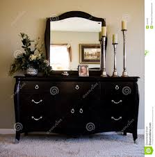 Mirror For Bedroom Mirrors For Bedroom Dressers