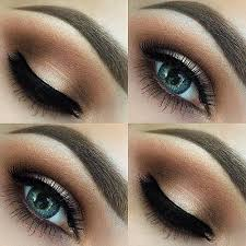 10 pretty eye makeup ideas pretty designs cute makeup ideas for