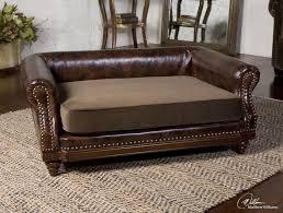 designer dog bed furniture. Interesting Bed Furniture Nice Designer Dog Bed 2 Inside O