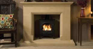 here s a few inspirational fireplaces