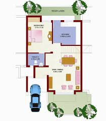 plans of row house plan about project royal enrich at magarpatta royal properties plans of row