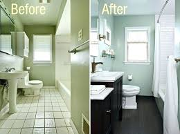 Bathroom Remodeling Cost Calculator Interesting Cost To Remodel Bathroom Calculator Calciumsolutions
