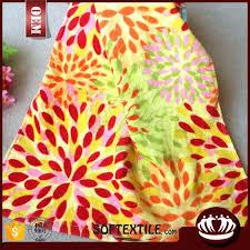 kitchen towel wholesale suppliers