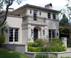 nice mediterranean home design home decor blog