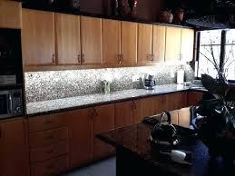 diy led cabinet lighting. Sublime Diy Under Cabinet Lighting Kitchen Led Strip