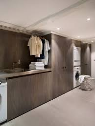 laundry furniture. Solid And Modern Laundry Furniture S