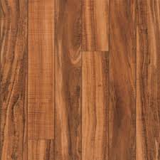 pergo xp hawaiian curly koa 10 mm thick x 4 7 8 in wide x 47 7 8 in length laminate flooring 13 1 sq ft case lf000340 the home depot