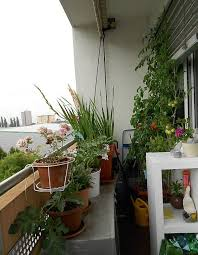 Small Picture garden landscaping Cute Small Balcony Garden as Cozy Relaxing