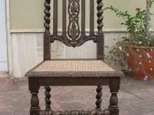 Sedie Francesi Antiche : Francese sedie arredamento mobili e accessori per la casa