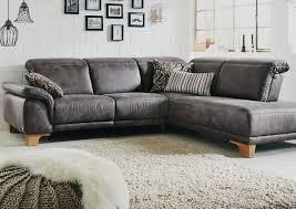 79 Komplex Otto Couchgarnitur Zweisitzer Sofa