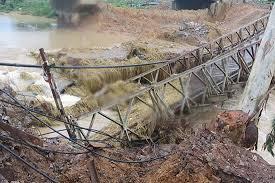 Kết quả hình ảnh cho hình ảnh lũ lụt 2017 ở Sơn La Yên Bái