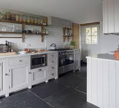 large floor tiles for kitchen vinyl kitchen floor