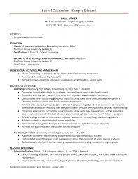 Admissions Counselor Sample Job Description Admission Resume Sales
