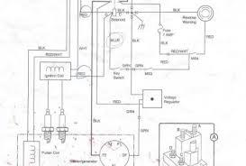 collection 99 ezgo workhorse wiring diagram pictures wire 99 workhorse 350 wiring diagram wedocable