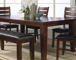 Furniture Discount Furniture Stores Madison Wi A Bud Top