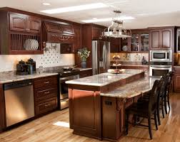 Classic And Modern Kitchens Classic Kitchen Cabinets