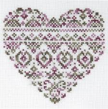 Chart Cross Stitch Free Free Coloris Cross Stitch Chart Free Cross Stitch Charts