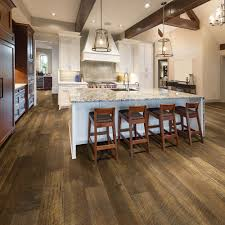 hallmark ss hickory courtier coduc7h5mm hardwood flooring laminate floors ca california