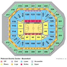 Smith Center Seating Chart Vegas Smith Center Seating Fromthesix